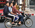 Thais on Bikes 3.jpg