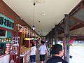 Thap Tai, Hua Hin District, Prachuap Khiri Khan 77110, Thailand - panoramio (10).jpg