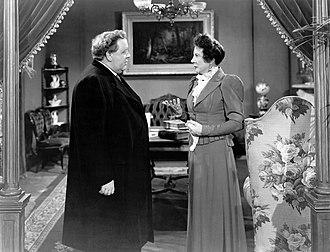 The Suspect (1944 film) - Image: The Suspect 1