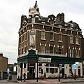 The 'Fox', Kingsland Road, London E8 - geograph.org.uk - 500218 (cropped).jpg