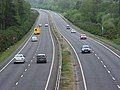 The A3, Longmoor Camp - geograph.org.uk - 441747.jpg