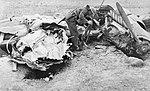 The Battle of Britain HU69874.jpg