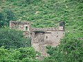 The Bhangarh Fort.JPG