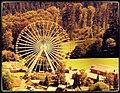 The Big Wheel (7948339128).jpg