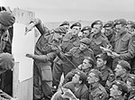 The British Army in the United Kingdom 1939-45 H39089.jpg