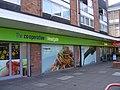The Co-operative Meadgate Avenue, Chelmsford.jpg