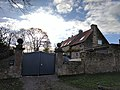 The Coachouse Stable To North Of The Old Rectory, Buttery Lane, Teversal, Mansfield (2).jpg