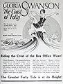 The Coast of Folly (1925) - 1.jpg