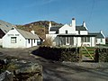 The Colonsay hotel, bar and restaurant.isle of Colonsay.jpg