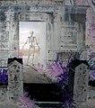 The Crypt Keeper. (338075242).jpg