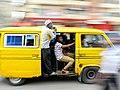 The Danfo of Lagos.jpg