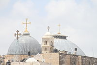 The Domes of the Church.JPG