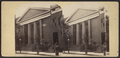 The E. Church, 7th Avenue near Hall Place, N.Y, from Robert N. Dennis collection of stereoscopic views.png