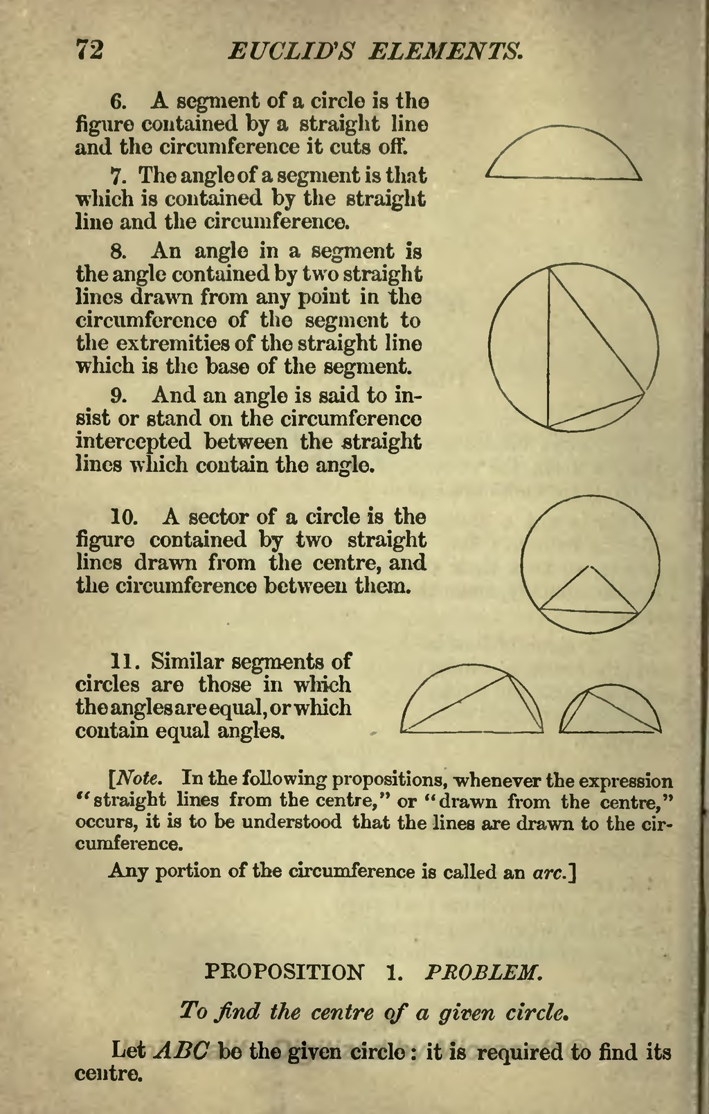 Page:The Elements of Euclid for the Use of Schools and