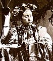 The Empress Dowager Cixi.JPG