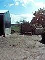 The Farmyard - geograph.org.uk - 451262.jpg