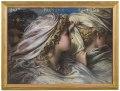 The Fates (Egron Lundgren) - Nationalmuseum - 24136.tif