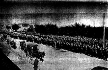 The Fremantle Wharf Crisis of 1919—The Cortege Marshalling.png