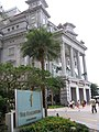 The Fullerton Hotel Singapore 7, Aug 06.JPG