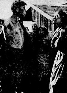 The Governor's Lady 1915 scene - newspaper.jpg