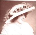 The Illustrated Milliner, Volume 14 (1913) 09.png