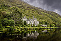 The Kylemore Abbey.jpg