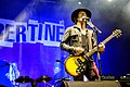 The Libertines Lollapalooza 2015-10.jpg