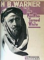 The Man Who Turned White (1919) - Ad 3.jpg