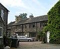 The Manor House - Micklethwaite Lane - geograph.org.uk - 835012.jpg