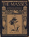 The Masses May 1911 Art Young.jpg