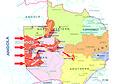 The Mbunda migration into Zambia.jpg