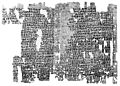 The Medical Papyrus Wellcome M0008144.jpg