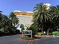 The Mirage Hotel.jpg