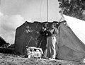 The National Library of Israel, Nadav Man - Bitmuna Collection, Operation Horev Golany-040.jpg