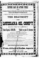 The New Orleans Bee 1901 April 0212.pdf