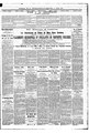 The New Orleans Bee 1906 April 0007.pdf