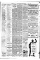 The New Orleans Bee 1906 April 0186.pdf