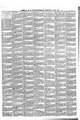 The New Orleans Bee 1911 June 0048.pdf