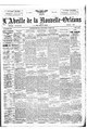 The New Orleans Bee 1913 March 0065.pdf