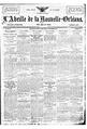 The New Orleans Bee 1915 December 0055.pdf