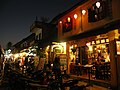 The Old Town by night (33412537352).jpg