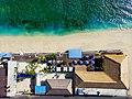 The Osh Bali Beach Club - Bird Eye.jpg