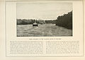 The Photographic History of The Civil War Volume 04 Page 145.jpg
