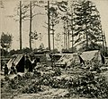 The Photographic history of the Civil War - thousands of scenes photographed 1861-65, with text by many special authorities (1911) (14782847133).jpg