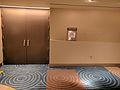 The Room Where It Happened (34214230951).jpg