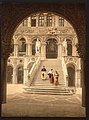 The Staircase of the Giants Venice Italy.jpg