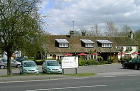 The Star at Chalton - geograph.org.uk - 395818.jpg