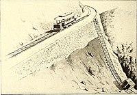 The Street railway journal (1894) (14758582502).jpg