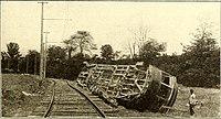 The Street railway journal (1900) (14735428226).jpg