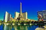 The Strip, Las Vegas (10879560743).jpg